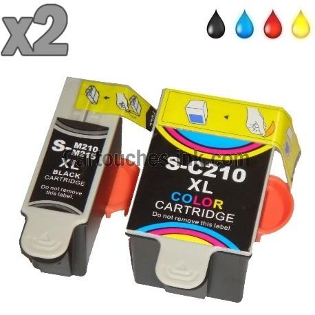 2-cartouches-compatibles-samsung-m210-m215-c210