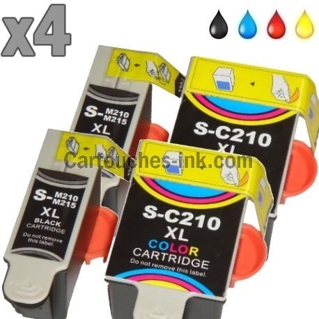 4-cartouches-compatibles-samsung-m210-m215-c210
