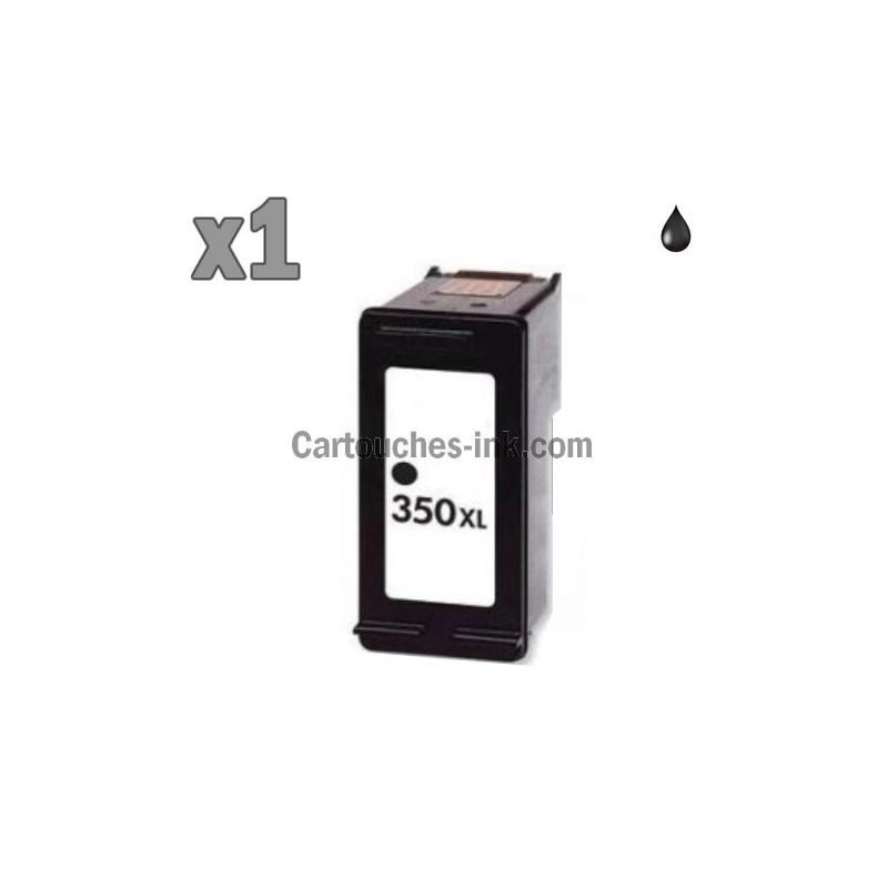 cartouches compatibles hp350xl et hp351xl. Black Bedroom Furniture Sets. Home Design Ideas